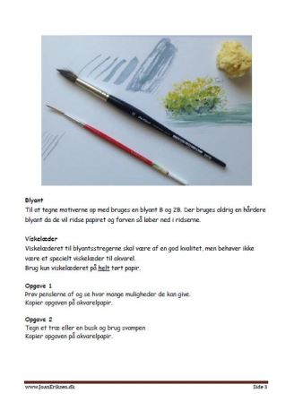akvarelundervisningside3