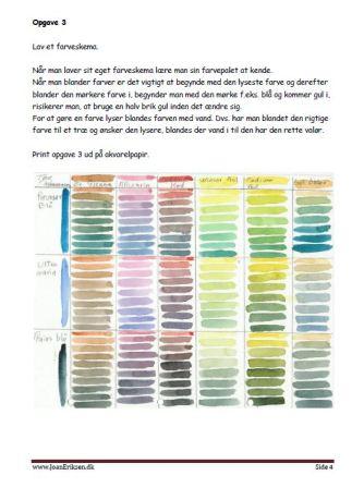 akvarelundervisningside4