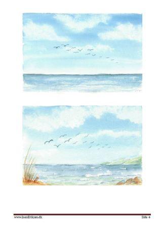 akvarelundervisningside6