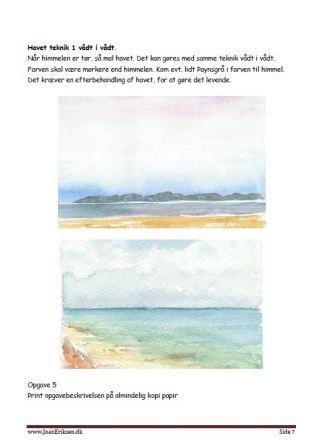akvarelundervisningside7hav1