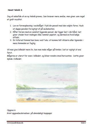akvarelundervisningside8hav2