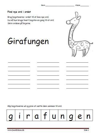 find-nye-ord-i-ordet-girafunge