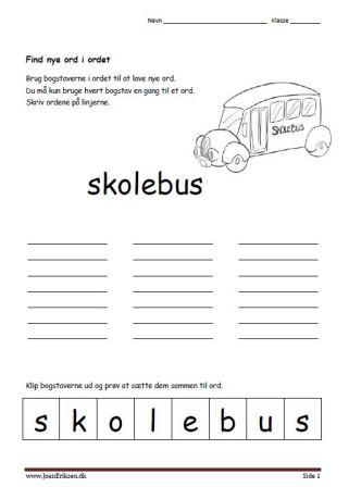 find-nye-ord-i-ordet-skolebus