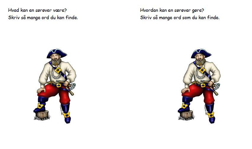 hvad-kan-en-pirat-vaere-og-goere