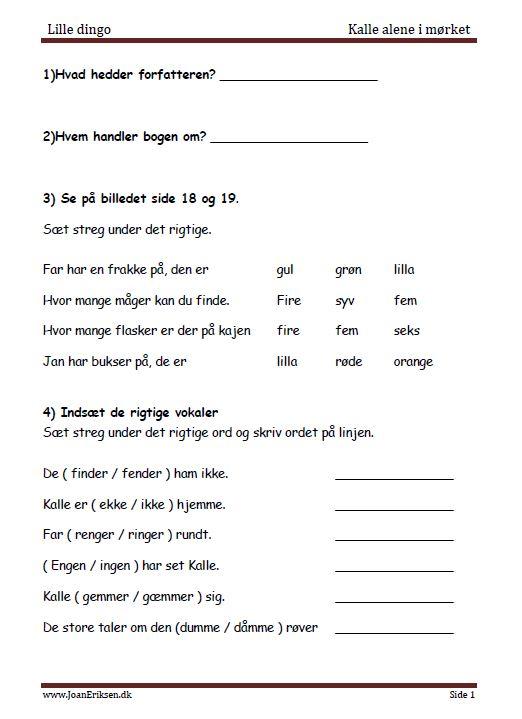kalle-alene-i-moerket_ingenfoto