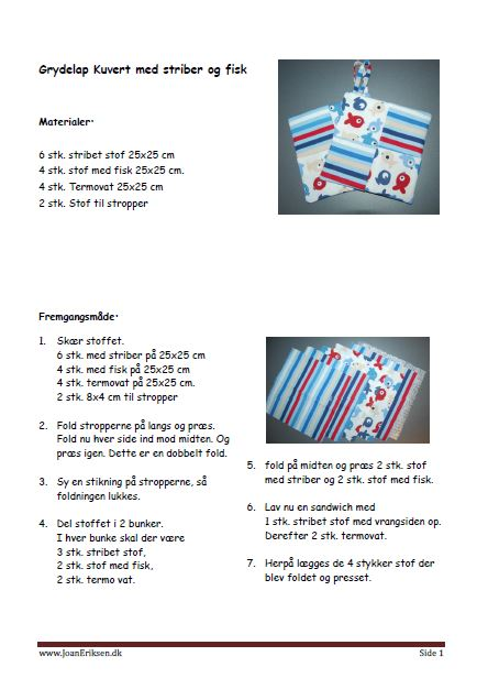 grydelap-kuvert-med-striber-og-fisk