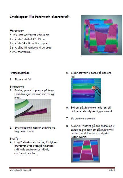 grydelapper-lilla-patchwork-skaereteknik
