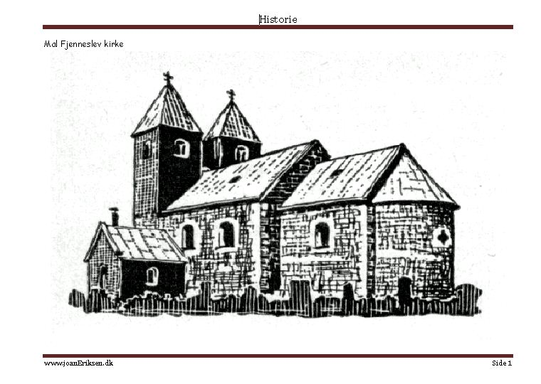 mal-fjenneslev-kirke