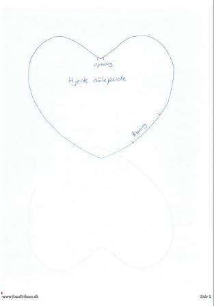 hjerte-naalepude-og-ophaeng