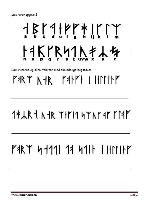 laes-runer-opg-2