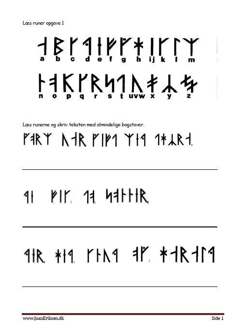 laes-runer-opgave-1